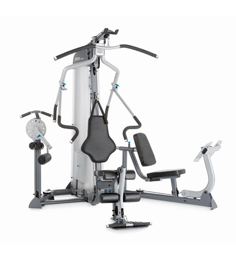 gym training precor zuma strength training home gym rh gymtrainingbutsutori blogspot com Pacific Fitness Catalina 4 Stack Pacific Fitness Malibu Model