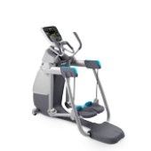 AMT® 833 Adaptive Motion Trainer®