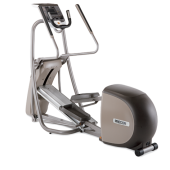 EFX® 5.37 Elliptical Fitness Crosstrainer™
