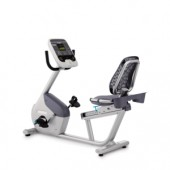 RBK 615 Recumbent Bike Assurance™ Series