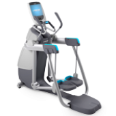 Adaptive Motion Trainer 885