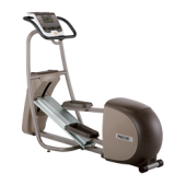 EFX® 5.31 Elliptical Fitness Crosstrainer™
