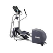 EFX® 225 Elliptical Fitness Crosstrainer™