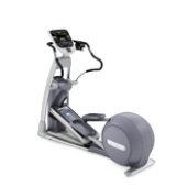 EFX® 833 Elliptical Fitness Crosstrainer™