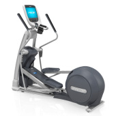 EFX® 885 Elliptical Fitness Crosstrainer™