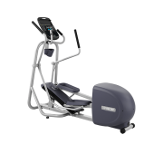 Elliptical Fitness Crosstrainer™ EFX® 222
