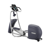 Elliptical Fitness Crosstrainer™ EFX® 423
